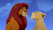 Lion-king2-disneyscreencaps.com-602