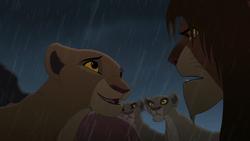 Lion-king2-disneyscreencaps.com-8372