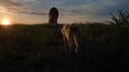 Lionking2019-animationscreencaps.com-3572