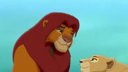 Lion-king2-disneyscreencaps.com-3218