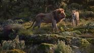 Lionking2019-animationscreencaps.com-9737