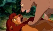 Lionking3-disneyscreencaps.com-5943