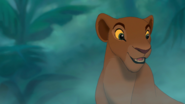 Lion-king-disneyscreencaps.com-8229
