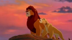 Lion-king2-disneyscreencaps.com-7163
