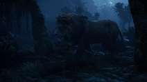 Lionking2019-animationscreencaps.com-9979