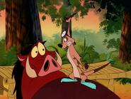 SSS Timon & Pumbaa19