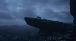 The Lion King (2019 film) (32)