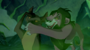 Lion-king-disneyscreencaps.com-3235