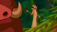 Lion-king-disneyscreencaps.com-6890