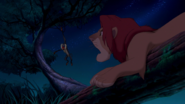 Lion-king-disneyscreencaps.com-7548
