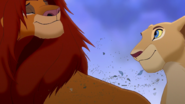 Lion-king2-disneyscreencaps-234