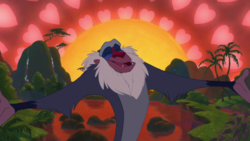 Lion-king2-disneyscreencaps.com-5793