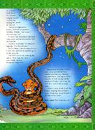 Snake Attack 4