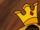 King Leopold