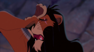 Lion-king-disneyscreencaps.com-1430
