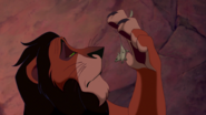 Lion-king-disneyscreencaps.com-482