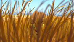 Lion-king-disneyscreencaps.com-6408