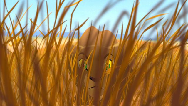 File:Lion-king-disneyscreencaps.com-6408.png