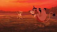 Lion-king2-disneyscreencaps.com-2382