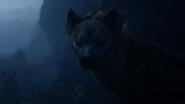 Lionking2019-animationscreencaps.com-4090