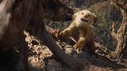 Lionking2019-animationscreencaps.com-5534