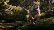 Lionking2019-animationscreencaps.com-9066