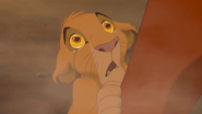 Lion-king-disneyscreencaps.com-4504