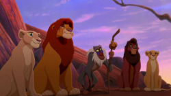 Lion-king2-disneyscreencaps.com-8866