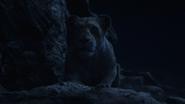 Lionking2019-animationscreencaps.com-7790