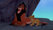 Lion-king-disneyscreencaps.com-1438