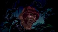 Lion-king-disneyscreencaps.com-7710