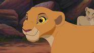 Lion-king2-disneyscreencaps.com-3250