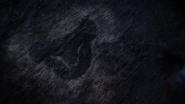 Lionking2019-animationscreencaps.com-1097