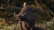Lionking2019-animationscreencaps.com-9628