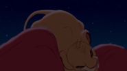 Lion-king-disneyscreencaps.com-2876
