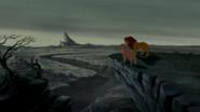 Lion-king-disneyscreencaps.com-8404