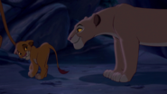 Lion-king-disneyscreencaps.com-958