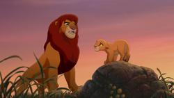 Lion-king2-disneyscreencaps.com-1740