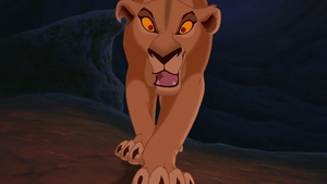 Lion-king2-disneyscreencaps.com-2688
