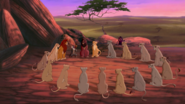 Lion-king2-disneyscreencaps.com-8839