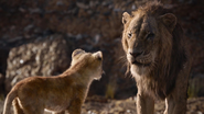 Lionking2019-animationscreencaps.com-4446