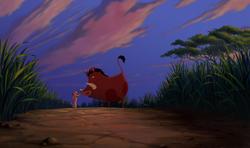 Lionking3-disneyscreencaps.com-2457