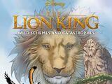 Wild Schemes and Catastrophes
