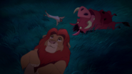 Lion-king-disneyscreencaps.com-5958