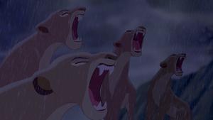 Lion-king-disneyscreencaps.com-9784