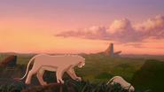 Lion-king2-disneyscreencaps.com-1699