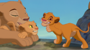 Lion-king-disneyscreencaps.com-1500