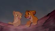 Lion-king-disneyscreencaps.com-2142