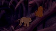 Lion-king-disneyscreencaps.com-2475