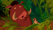 Lion-king-disneyscreencaps.com-6845